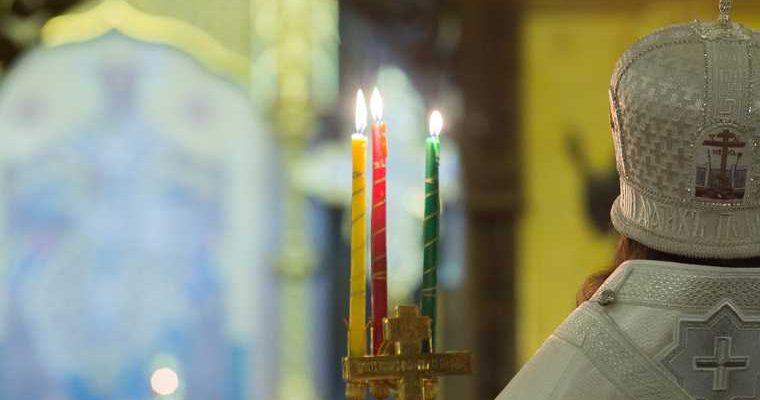 застрелянного росгвардейцами похоронят христианский обычай