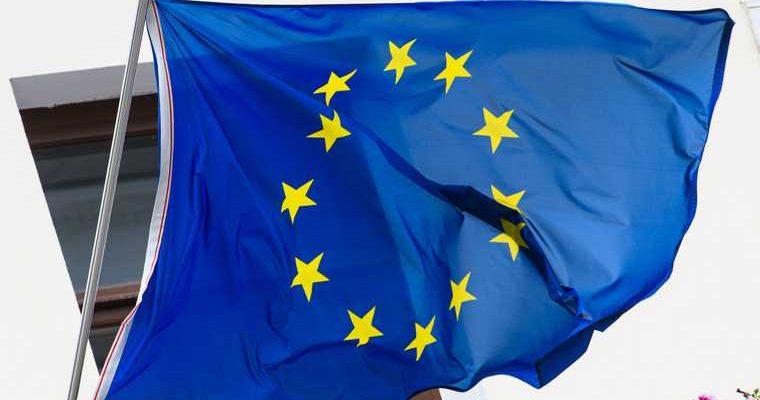 саммит Россия Евросоюз против