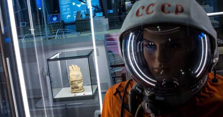 Илон Маск запуск корабль Crew Dragon
