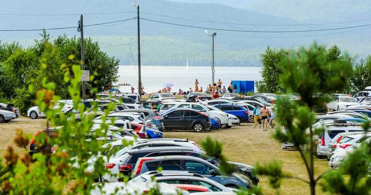 Челябинская Свердловская область озера курорты АЗС бензин кончился