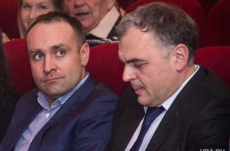 Челябинская область губернатор Дубровский последние новости суд уголовное дело ФАС отставка