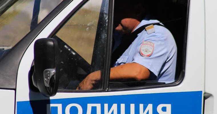 Москва инцидент полиция ударила мужчина черепно мозговая травма