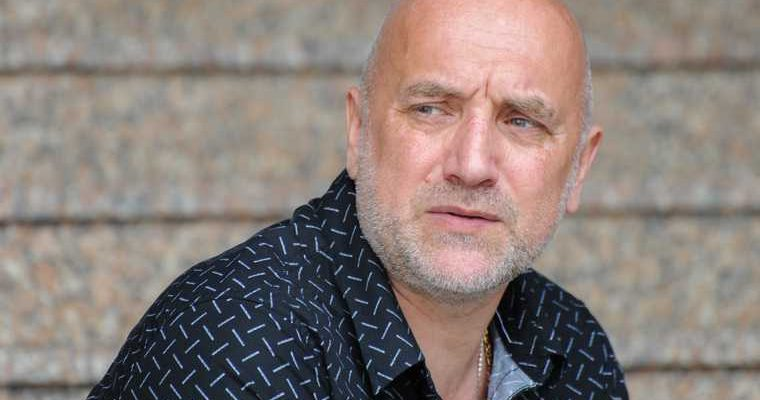 Невзоров обвинил задержание бойцы ЧВК Белоруссия Прилепин