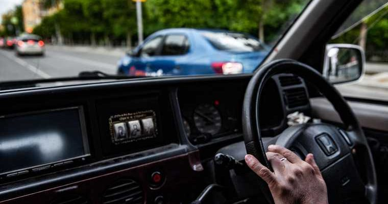 алкозамки Россия минпромторг автомобили