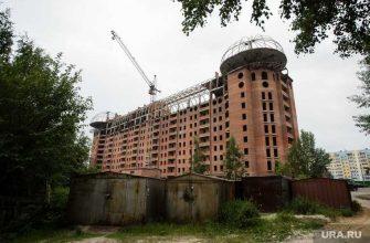 пермские предприниматели отстояли право торговать у жилых домов