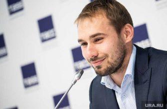 коронавирус Антон Шипулин заболел вылечился здоровье