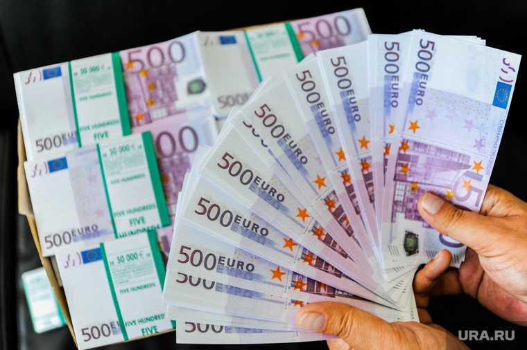 повысить налоги на капитал из России