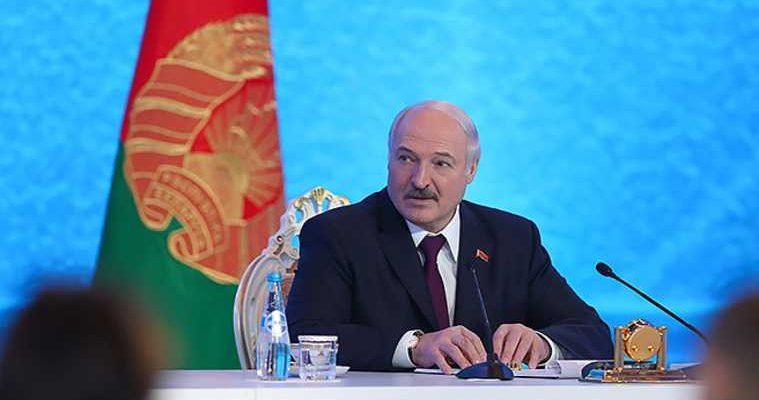 когда закончатся протесты Лукашенко Белоруссия насилие оппозиция