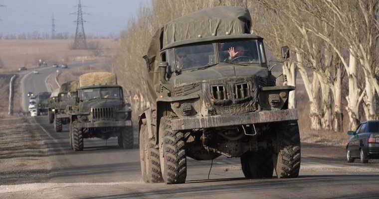 Росгвардия протесты Россия Белоруссия помощь