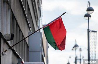 Польша не претендует на территорию Беларуси