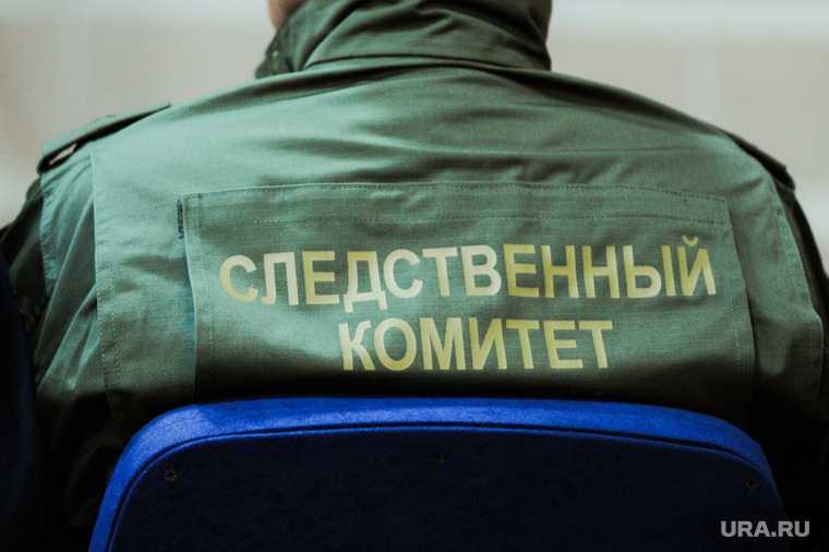 мужчина пропал протесты найден в лесу Белоруссия