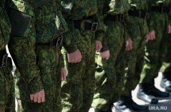 умер абитуриент ярославского военного училища
