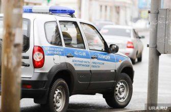 Йеменские военные ворвались в посольство республики в Москве