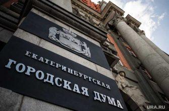 праймериз ЕР довыборы скандал