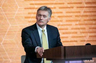 глава Службы внешней разведки Сергей Нарышкин
