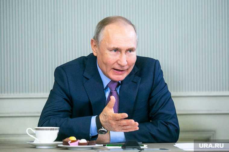 адресная помощь безработным россиянам