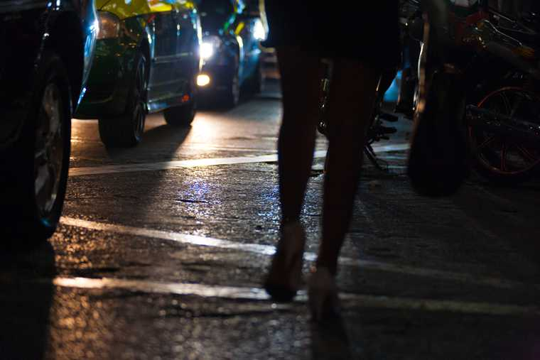 свердловский минздрав выделил полмиллиона на секс работниц