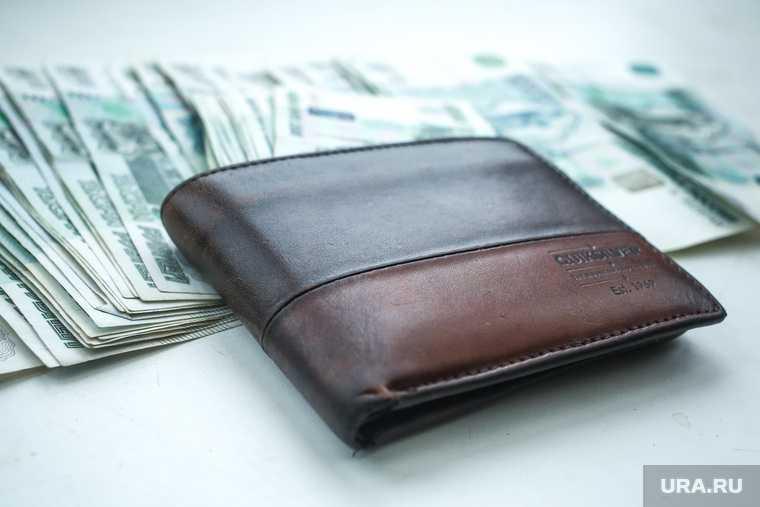 долги ЯНАО бюджет из чего состоят как выплачиваются