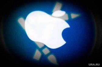 Apple iPhone 12 презентация новый айфон