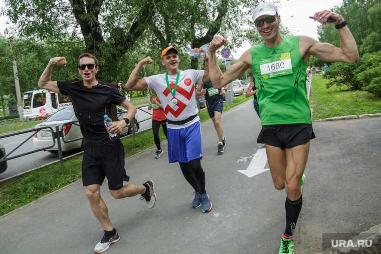 Здоровая и счастливая жизнь россиян длится меньше 50 лет