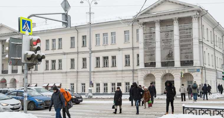 Екатеринбург колледж Ползунова коронавирус тест подробности