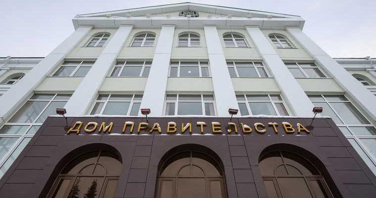 директор департамента общественных связей Шумакова