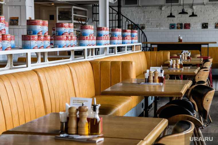 новости хмао будут ли работать клубы когда снимут ограничения откроют общепит в югре закрыли рестораны кафе