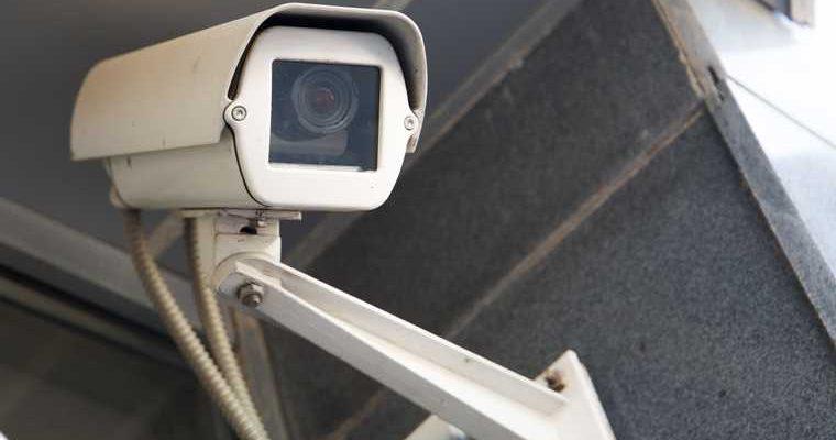 власти ЯНАО бюджет установка системы наблюдения