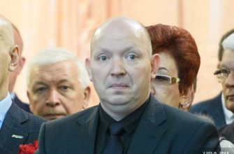 Воеводин иск ВСМПО Ависма 4 млрд рублей мировая