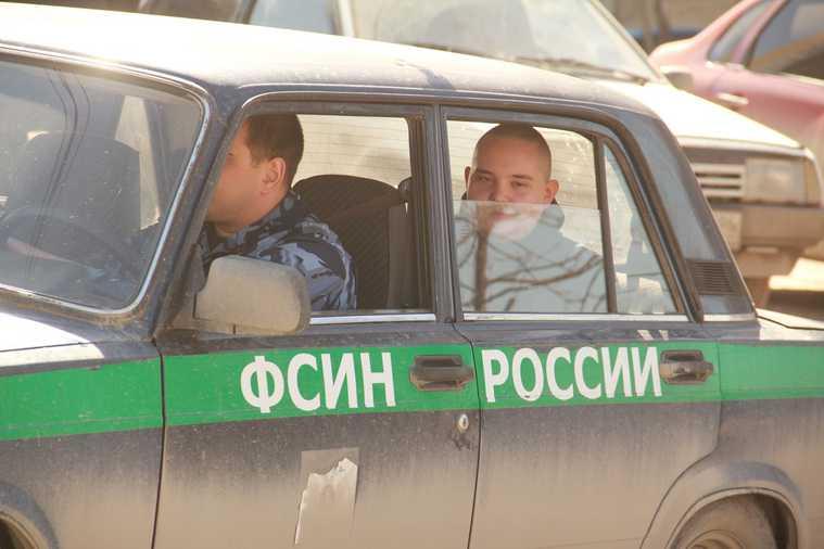 Свердловская область убийство инвалида колония подростки