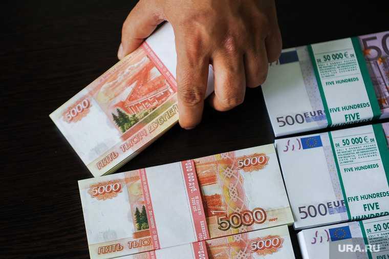 новый год кризис экономика Россия