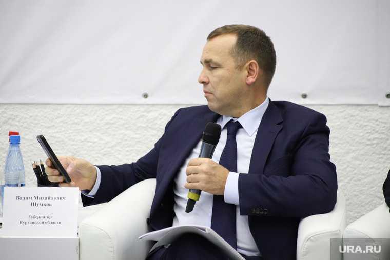 Цитаты Вадима Шумкова