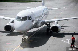кризис пандемия авиабилет цена