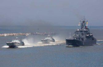 военные рассказали о новой угрозе для России