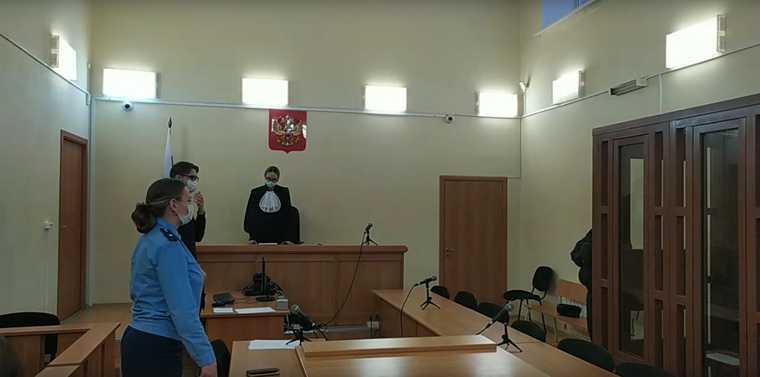 Екатеринбург Свердловская область педофилия сексуальное насилие Березовский