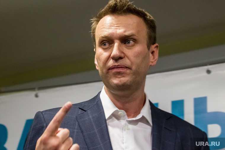 журналисты раскрыли нестыковки в расследовании Навального