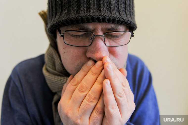 восстановление запахи вкус рецепты способы нос коронавирус рекомендации