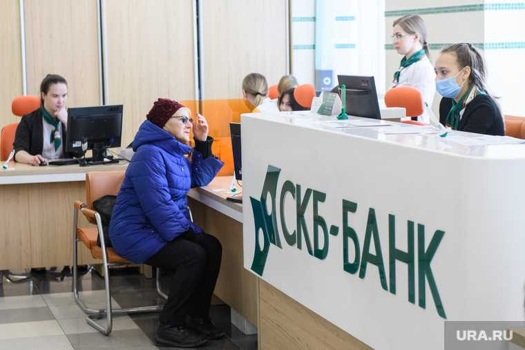 Банки обяжут отвечать клиентам