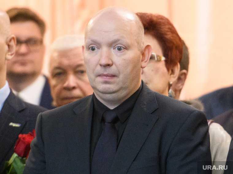 ВСМПО Ависма Михаил Воеводин бизнес Украина