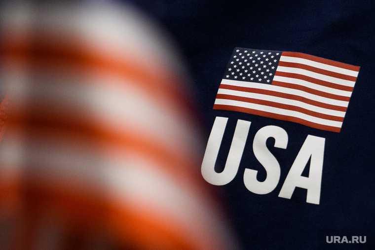 новый директор ЦРУ Джо Байден Россия США как повлияет Ульям Бернс Александр Колпакиди