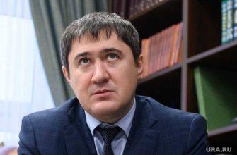 дмитрий махонин выборы