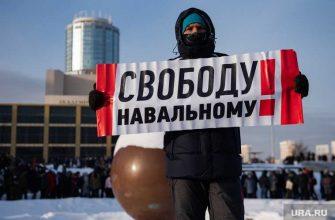 Навальный кпрф константин комков геннадий зюганов раскол