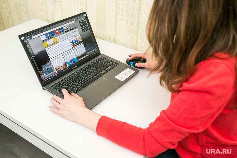 хакер кибербезопасность безопасность личные данные
