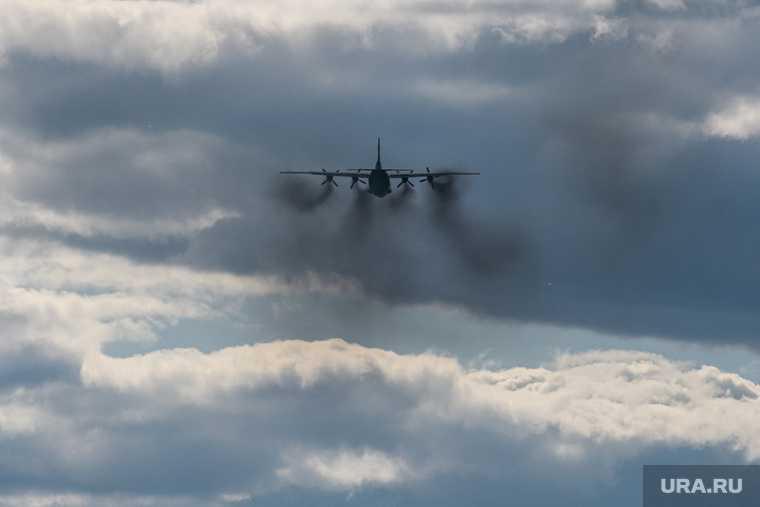 Россия США противостояние последние новости выход ДОН Договор по открытому небу