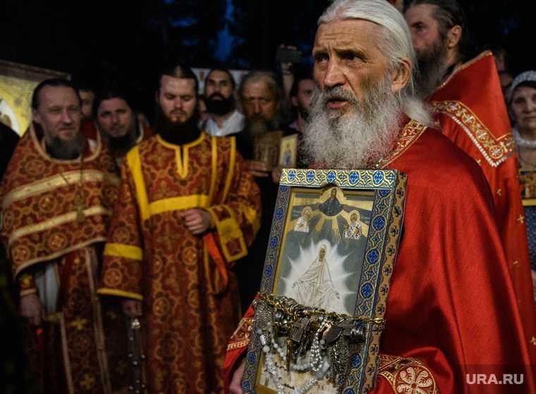 стали известные доходы монастыря отец сергий