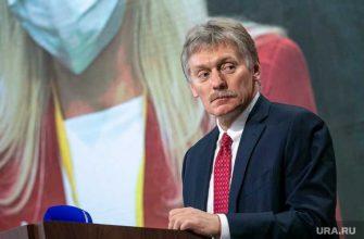индексация работающие пенсионеры предложение правительство РФ когда решится вопрос