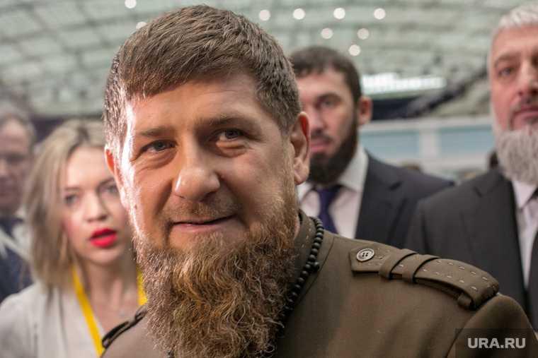 кадыров немцов смерть дело украина дурицкая