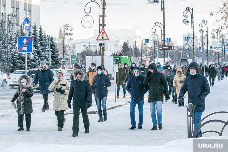 новые законы 1 марта Россия граждане что измениться новые правила