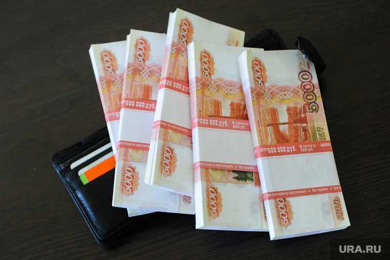 биткоин не валюта