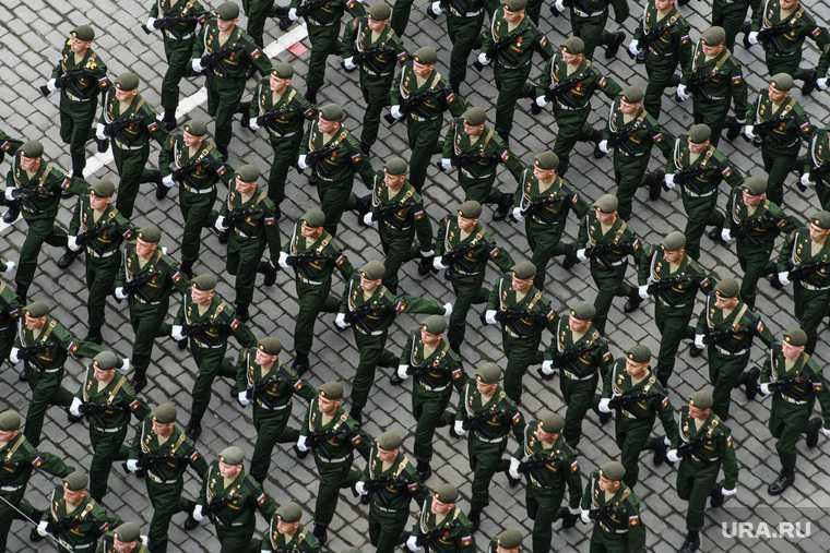 НАТО Россия агрессия война вторжение территория ответ военные